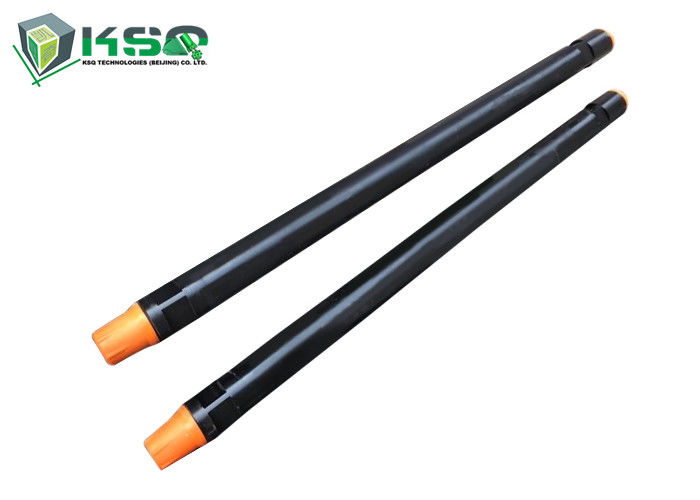 3M API Thread DTH Drilling Tools rotary drilling tools DTH Drill Pipe