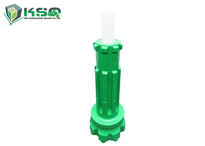 4 Inch DTH Button Bits For DHD340 High Pressure hammer Water Well Drilling