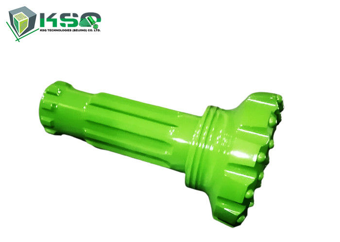 8 Inch DHD380-290mm DTH Bit For Plast Hole Drilling